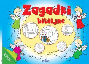 capax-dei-zagadki-biblijne