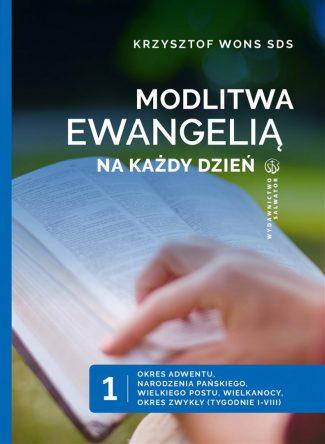modlitwa-ewangelia-na-kazdy-dzien-tom-1-capax-dei