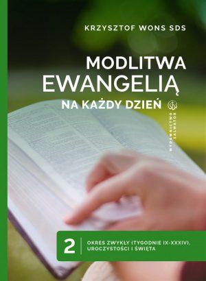 modlitwa-ewangelia-na-kazdy-dzien-tom-2-capax-dei
