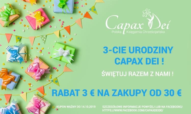 capax-dei-3-urodziny-website.jpg