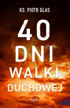 capax-dei-40-dni-walki-duchowej