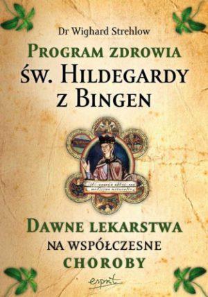 capax-dei-program-zdrowia-sw-hildegrady-z-bingen