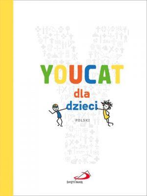 capax-dei-youcat-dla-dzieci-polski