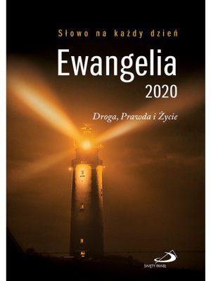 capax-dei-ewangelia-2020-droga-prawda-i-zycie