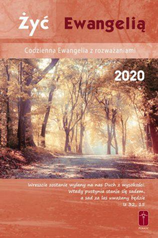 capax-dei-zyc-ewangelia-codzienna-ewangelia-z-rozwazaniami-2020