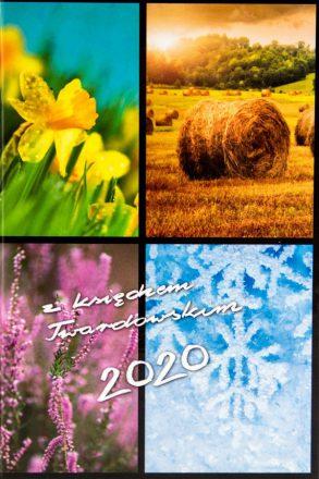 capax-dei-kalendarz-z-ksiedzem-twardowskim-2020-cztery-pory-roku