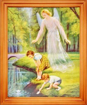 capax-dei-obraz-aniol-stroz-dzieci-nad-woda