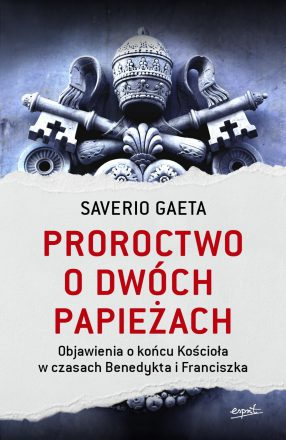 capax-dei-proroctwo-o-dwoch-papiezach