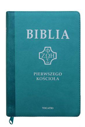 capax-dei-biblia-pierwszego-kosciola-z-paginatorami-i-suwakiem-turkusowa