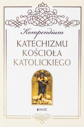 capax-dei-kompedium-katechizmu-kosciola-katolickiego-1