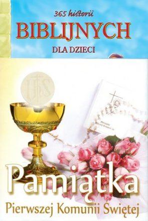capax-dei-365-historii-biblijnych-dla-dzieci