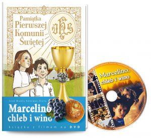 capax-dei-pamiatka-pierwszej-komunii-swietej-marcelino-chleb-i-wino-ksiazka-z-filmem-dvd