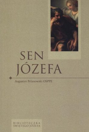 capax-dei-sen-jozefa