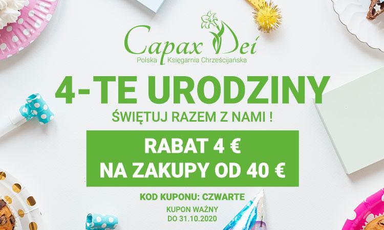 capax-dei-4-urodziny-web.jpg