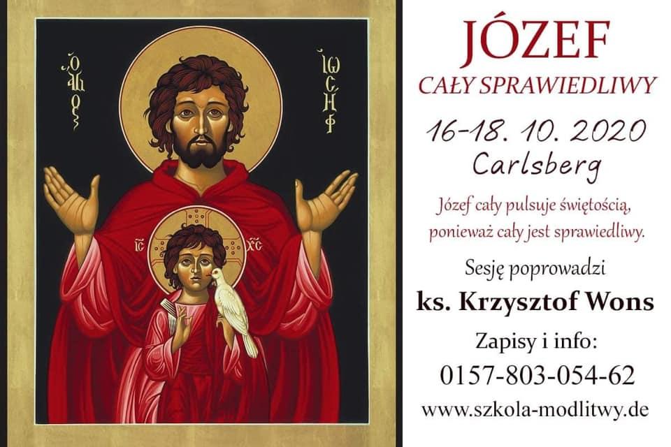 jozef-caly-sprawiedliwy-16-18.10.2020-Carlsberg.jpg